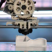 Tutoriales impresión en 3D